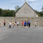 Handball CE CM